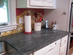 kashmir white granite cleaning granite stains cleaning laminate countertops