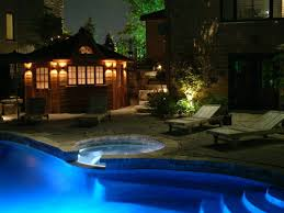 pool landscape lighting ideas. Admiral Pools Llc Landscape Lighting Around Pool Ideas Outdoorlighting 028251 Large Size A