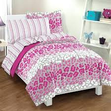 girls full size bedding queen size bed for girls full size bed sets cool bedding for