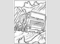 Logo Scania Truck Wallpaperscraft
