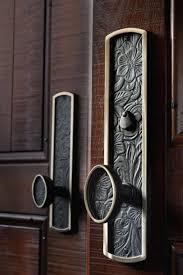 cool front door knobs. Cool Custom Doorknobs And Pulls \u2013 Madecustommade With Regard To Unique Front Door Handles Knobs Stayhomz