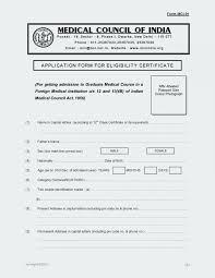 Ideal Background Fake Adoption Birth Certificate Certificates Uk