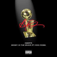 Drake Money In The Grave Lyrics Genius Lyrics