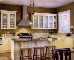 Idea Kitchens Color Ideas For Kitchens Best Decorating Idea Kitchens