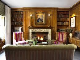 covent garden hotel london.  Covent Bildergalerie Dieser Unterkunft Intended Covent Garden Hotel London E