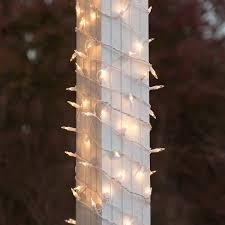 christmas lights shop string and tree lighting 150 light column wrap ikea bedroom furniture bedroom lighting ideas christmas lights ikea