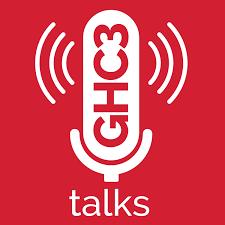 GHC3 Talks