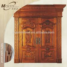 elegant front entry doors. Elegant Front Entry Doors, Doors Suppliers And Manufacturers At Alibaba.com