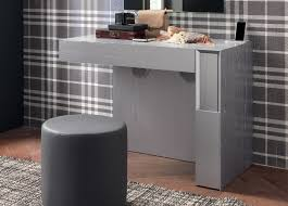 Latest Dressing Table Designs For Bedroom Fancy Latest Modern Dressing Table Designs For Contemporary