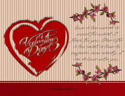 romantic valentines day messages for boyfriend