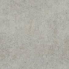 concrete floor texture seamless. Concrete Floor Texture Seamless