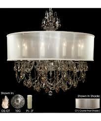 chandelier costume vintage chandelier prisms red chandelier shades chandelier clip baccarat chandelier