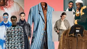 50 Best <b>Men's</b> Designer <b>Brands</b> Worth The Money in 2020 | GQ