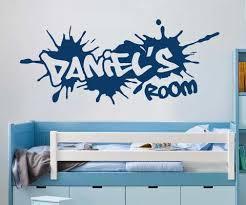 Small Picture graffiti namelargejpgv1474987232