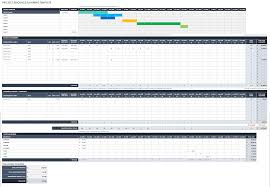 sales kit template 039 template ideas project planning spreadsheet free