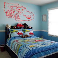 Lightning Mcqueen Bedroom Accessories Lightning Mcqueen Bedroom