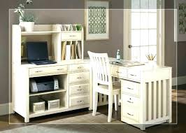 bedroom desks – iml-conference.org