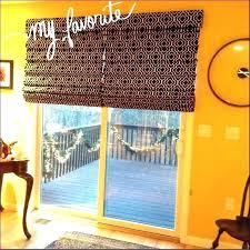 patio door valance patio door valance ideas sliding door valance ideas free full size of options patio door valance valances for patio doors sliding