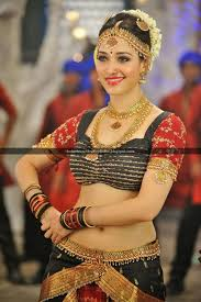 Download Hot Pic s Tamanna Bhatia Hot navel in HD