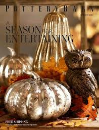 372 Best Fall Wreaths And Decorations Images On Pinterest Pottery Barn Fall Decor