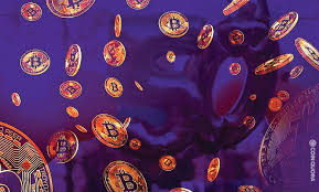 Bitcoin back above $61,000 level, ethereum sets new ath at $2,197 keeping up with all the cryptocurrency news and updates is not an easy task, but we are up to the challenge! Bitcoin Hits 50k Ath On Coinbase And Bybit Crypto Exchanges Coinquora