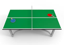 ping pong table clip art. Simple Ping Clipart Info On Ping Pong Table Clip Art S