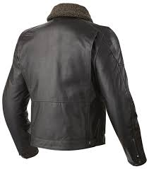 pilot jacket 25 170 00 off revzilla