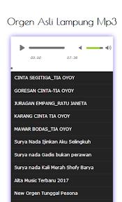 Berbagai lagu terbaik kami hadirkan untuk anda terdiri dari berbagai aliran musik seperti pop, dangdut, keroncong, campursari, dangdut kopli dan masih banyak lagi yang lain. Orgen Tunggal Full Dugem Mp3 Latest Version For Android Download Apk