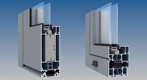 full screen future proof windows and doors launched by kawneer