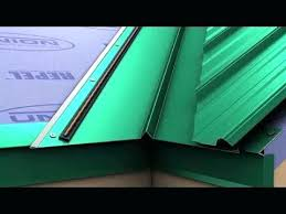 union metal roofing installation charcoal gray evergreen union corrugating metal roof installation