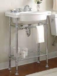 sink with metal legs. Beautiful Legs Small Bathroom Vanities And Sinks With Metal Legs  Yahoo Image Search  Results In Sink With Metal Legs T
