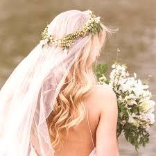 Svadobné účesy Pre Stredné Vlasy 50 Fotografií T