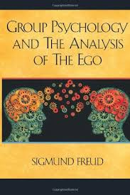 freud quotes ebook group psychology and the analysis of ebook group psychology and the analysis of the ego by sigmund freud
