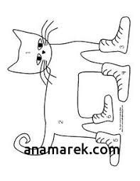 Pete The Cat Coloring Page Awesome Top 20 Free Printable Pete The
