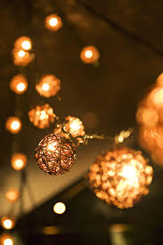 full size of outdoor lantern string lights romnce spce paper patio bronze mini led lapland holidays