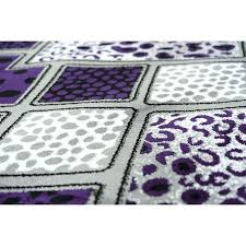 purple gray and black area rug outsting purple gray and black area rug