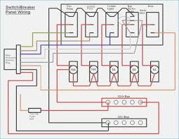 wiring a switch panel wiring diagram rows switch panel wiring diagram wiring diagram mega wiring a switch panel on a boat lambdarepos org