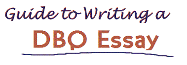 dbq essay writing process mr ott s classroom wiki dbq essay writing process