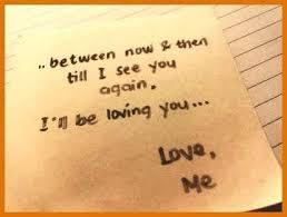 Short Love Letter A Short Love Letter Shop Talk Disqus