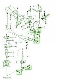 similiar 1992 subaru legacy engine diagram keywords engine diagram subaru engine image for user manual likewise 1992