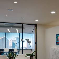 element by tech lighting. tech lighting elements element by l