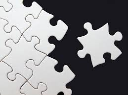 Image result for clip art for puzzle pieces