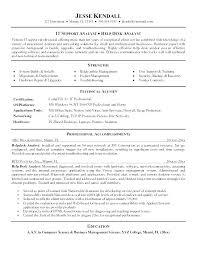 Free Simple Resume Builder – Saturnevent