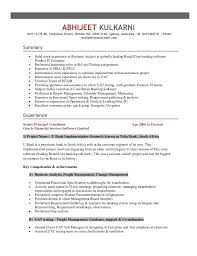 sap bw tester cover letter sample resume for teens power plant ...