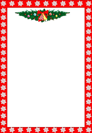 Microsoft Christmas Party Christmas Party Template Microsoft Word Templates Voipersracing Co