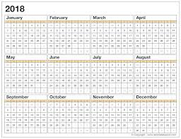 blank calendar 2015 blank excel calendar blank calendar excel template free blank excel