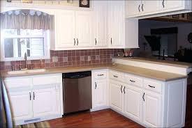 kitchen cabinets fairfield nj us highway bathroom vanities new jersey kitchen kitchen cabinets fairfield