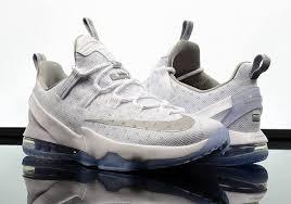 lebron james shoes 2016 low. nike_lebron_xiii_low lebron james shoes 2016 low d