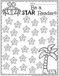 Summer Reading Incentive Chart Summer Reading Activities Planning Playtime