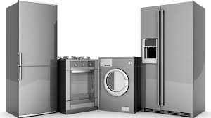 Kitchen Appliance Repairs Domestic Appliance Repairs Active Appliance Repairs